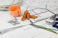 Entwicklung / Planung
